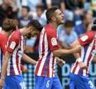 ¿En qué cambió el Atlético este año?