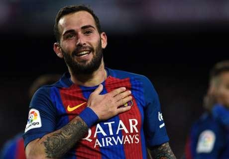 Duo Milan Tertarik Rekrut Vidal