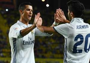 El Real Madrid regresa a Alemania, país que no se le da demasiado bien a los merengues. Llevan solo 4 victorias de 29 partidos ante equipos germanos a domicilio