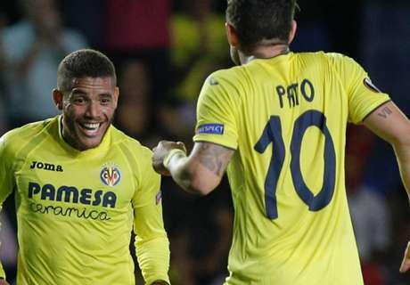 Previa UEL: Villarreal - Steaua