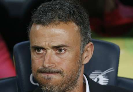 Reacciones del Sporting 0-5 Barça