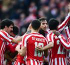 BETTING: Athletic Bilbao - Real Madrid