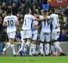 Copa del Rey: Deportivo 1-1 Llagostera