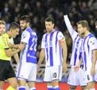 Betting: Villarreal vs Real Sociedad