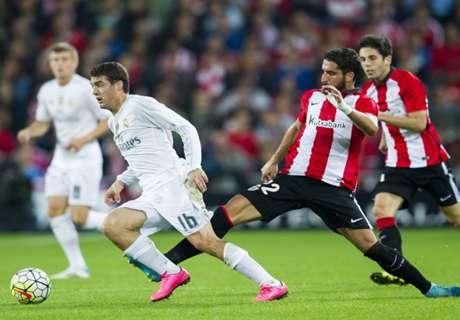 Kovacic to play for Croatia U21s