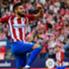 Yannick Carrasco überzeugte zuletzt erneut mit einem Treffer in der Champions League