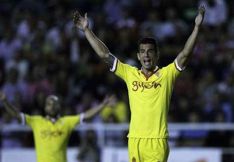 Leicester Rekrut Jebolan Akademi Madrid