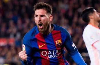 Spanish football's dominance depends on Ronaldo and Messi - Ferguson