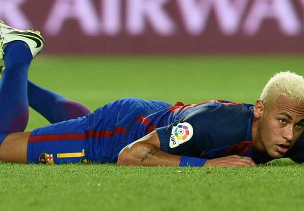 No Messi, no Suarez & too many changes - Barca pay price for Luis Enrique's excessive rotation