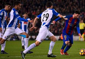 Espanyol y Barcelona vivirán esta noche en Cornellá una nueva edición del derbi barcelonés. ¿Cuáles son las rivalidades dentro de una misma ciudad o región más fuertes? En Goal te las mostramos.