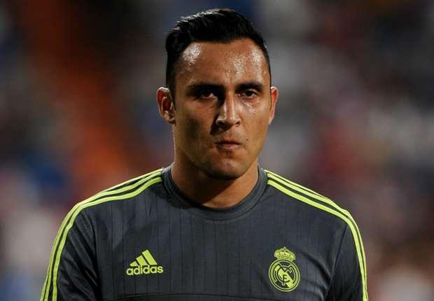 Real Madrid Vs Leganes Betting
