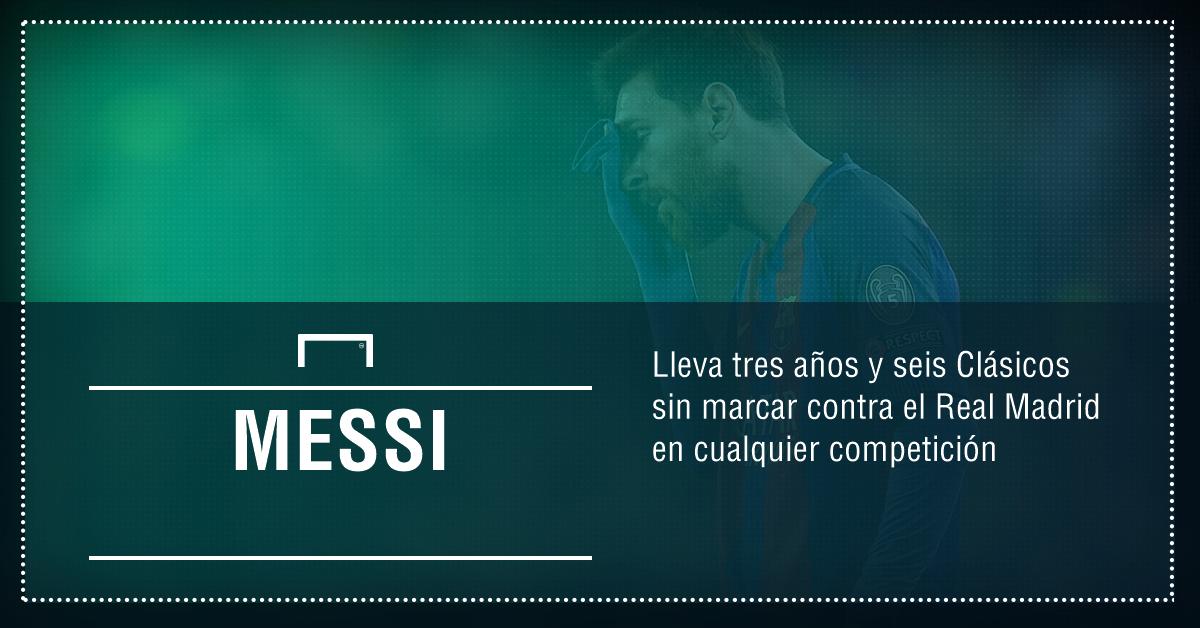 Messi y Cristiano, a los besos en la previa del clásico