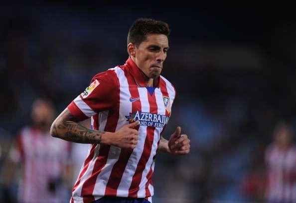 Sosa podría quedarse en Madrid a costo cero