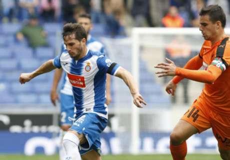 Drama Enam Gol Di Espanyol