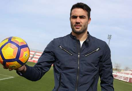 Iborra respect for 'champions' Leicester