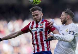 Atlético y Real Madrid regresan a una final de la Champions y reviven el derbi que disputaron en Lisboa. En Goal nos hemos propuesto repasar las mejores finales de la Liga de Campeones.