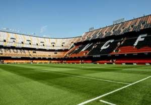 El diario británico 'Daily Mail' elaboró una curiosa lista con los 20 mejores escudos de los equipos de fútbol de todo el planeta. Después del anuncio de Atlético de Madrid, un repaso necesario...