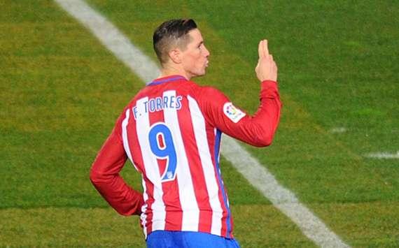 Top-10-Tore: Torres' Geniestreich