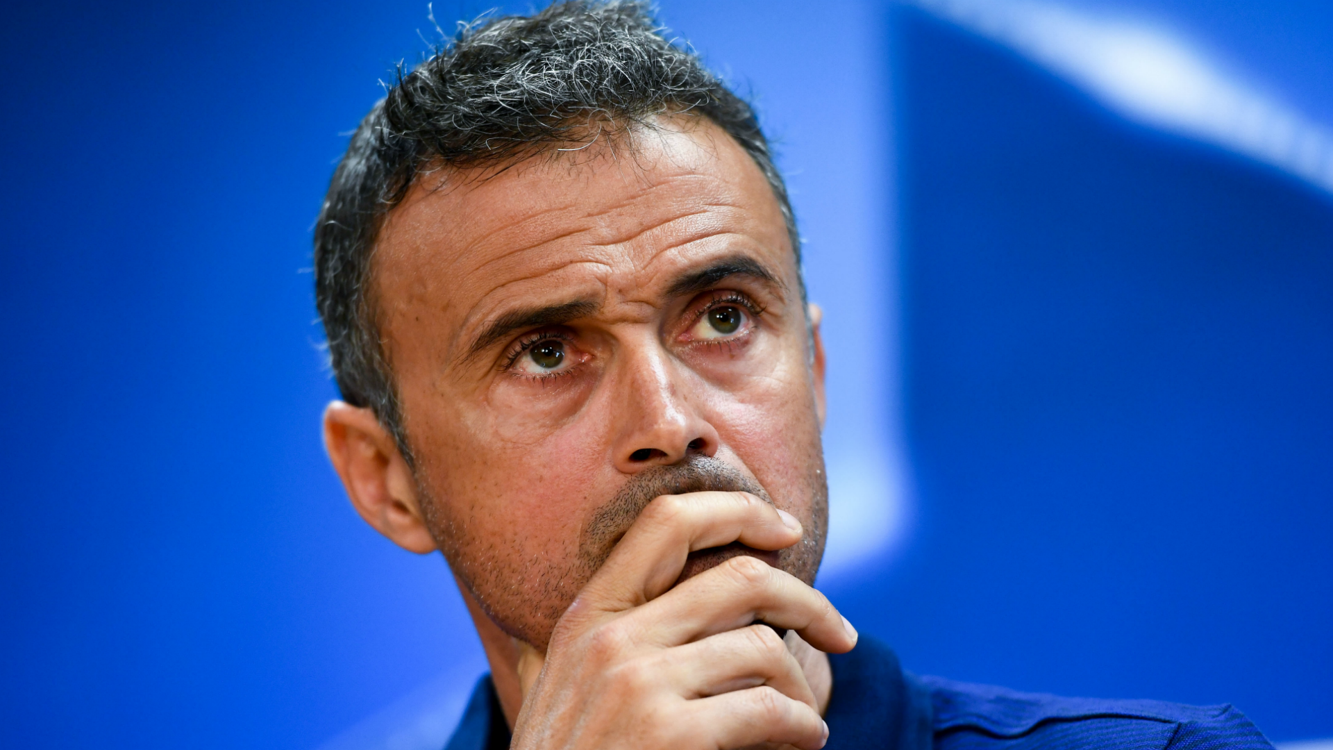 5 possible replacements to replace Luis Enrique as Barcelona manager