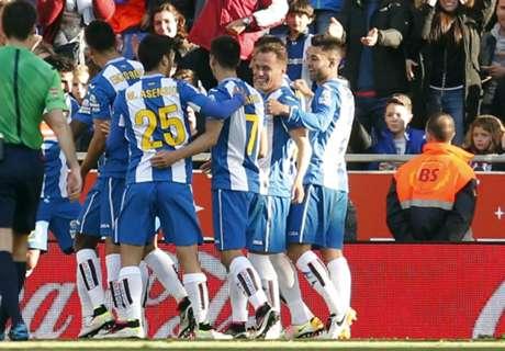 Betting: 25/1 tip for new La Liga season