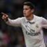 No son buenos momentos para James Rodríguez en el Real Madrid y son varias alternativas las que se le presentan. Las repasamos una a una.