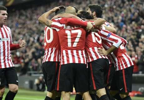 Betting: Athl. Bilbao v Racing Santander