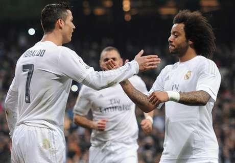 Liga, 22ª - Pari tra Deportivo e Rayo