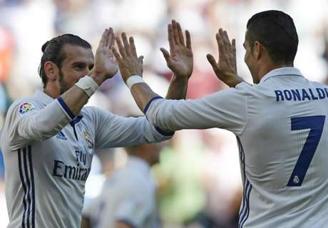 PREVIEW: Real Madrid - Athletic Bilbao