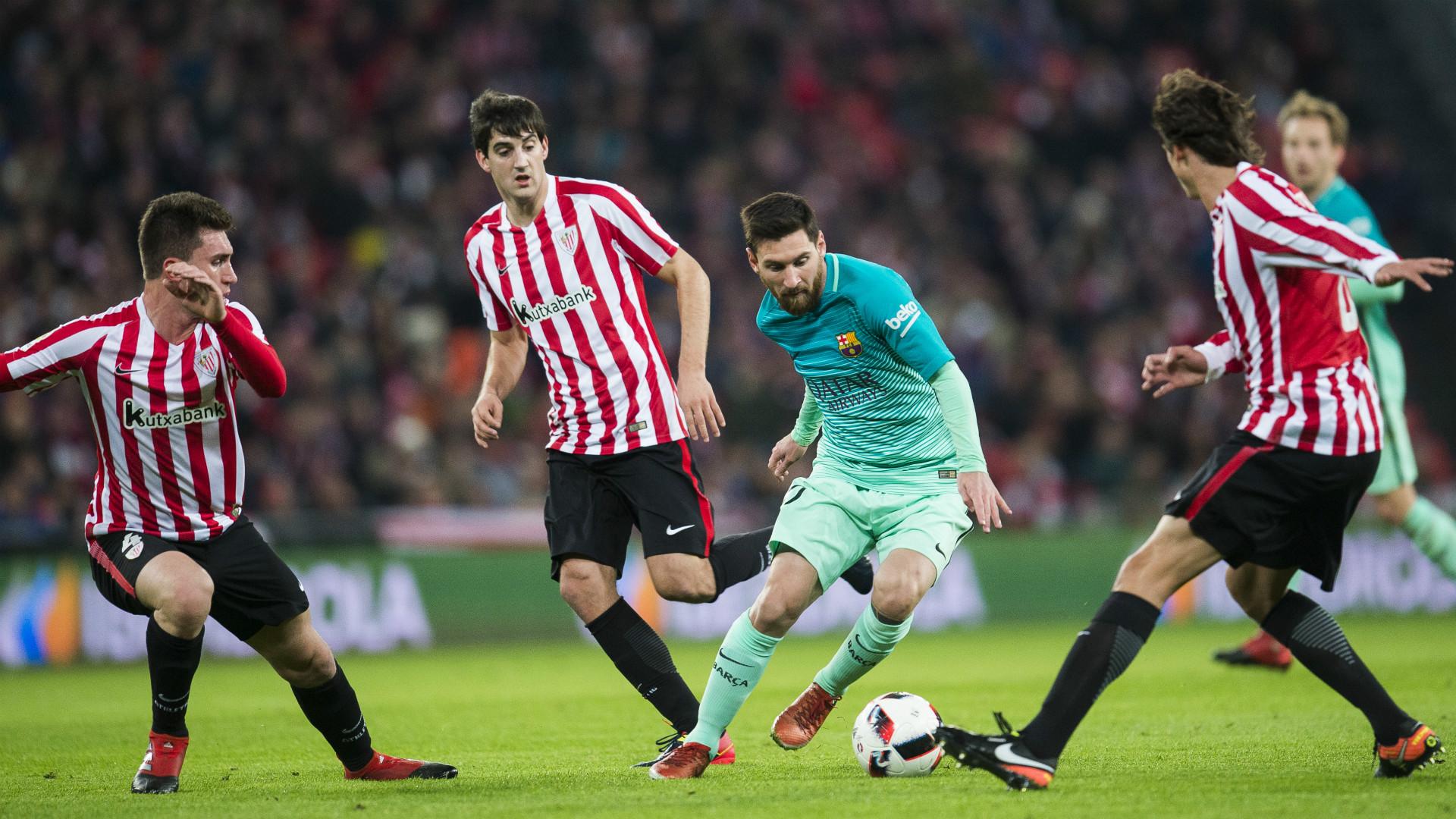 Картинки по запросу Messi vs Iraizoz