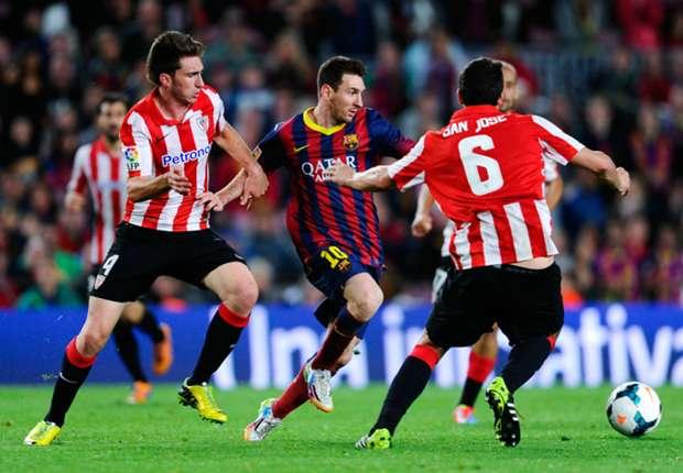 Real Madrid - Atlético, sábado 13 a las 20h