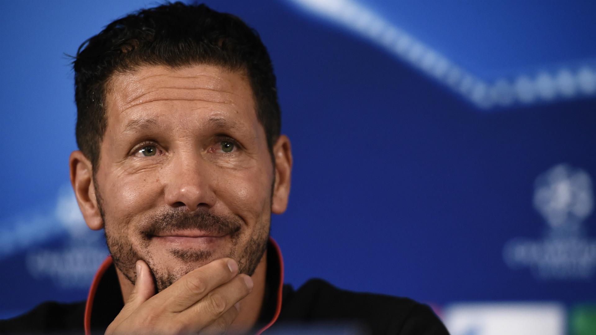 Jorge Sampaoli acumula cuatro partidos consecutivos sin ganar