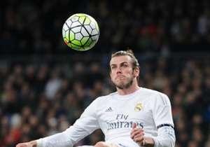 Bale recebeu elogios de quem entende!