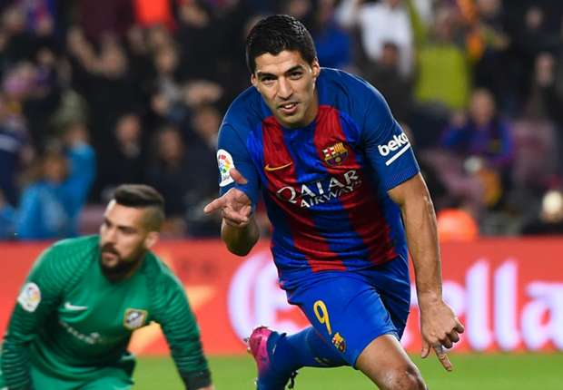 Betting Offer: Barcelona 10/1 to beat PSG for new Paddy Power customers