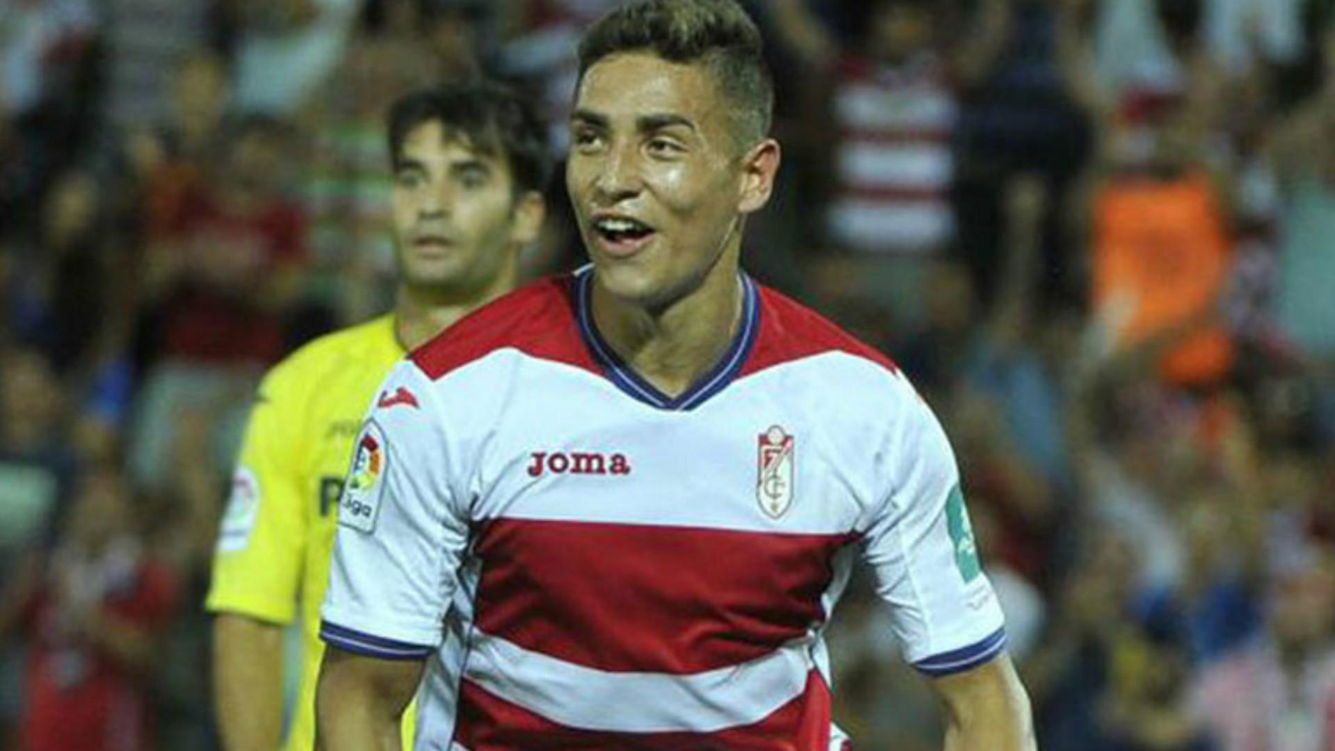 Ezequiel Ponce fue confirmado como refuerzo del Lille del Loco Bielsa