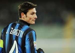 Javier Zanetti *NOVO*