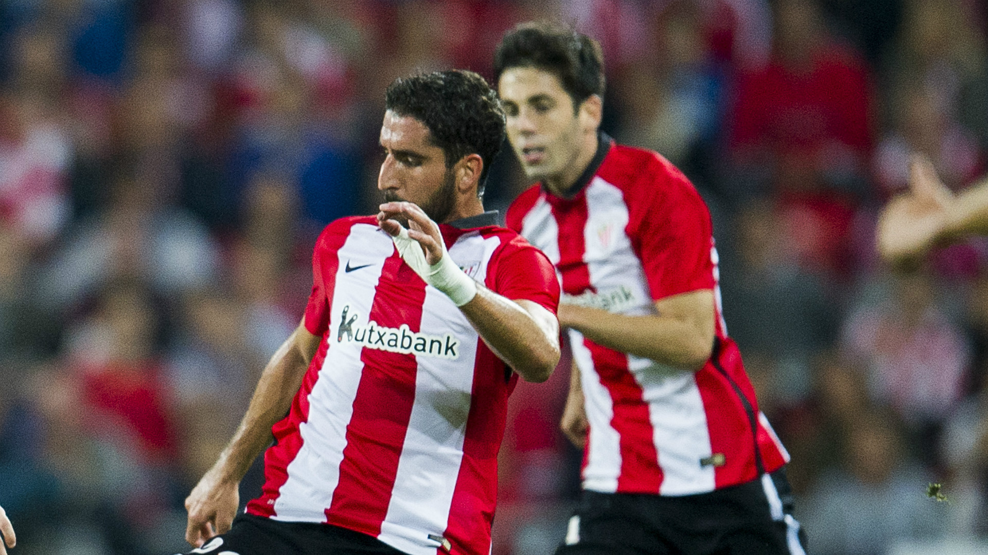 Video: Granada vs Athletic Bilbao