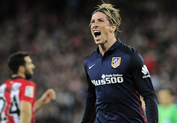 http://images.performgroup.com/di/library/goal_es/be/18/fernando-torres-athletic-atletico-madrid-200416_t3qch5pnftal13mtv6ukz3pkx.jpg?t=892168103&w=620&h=430
