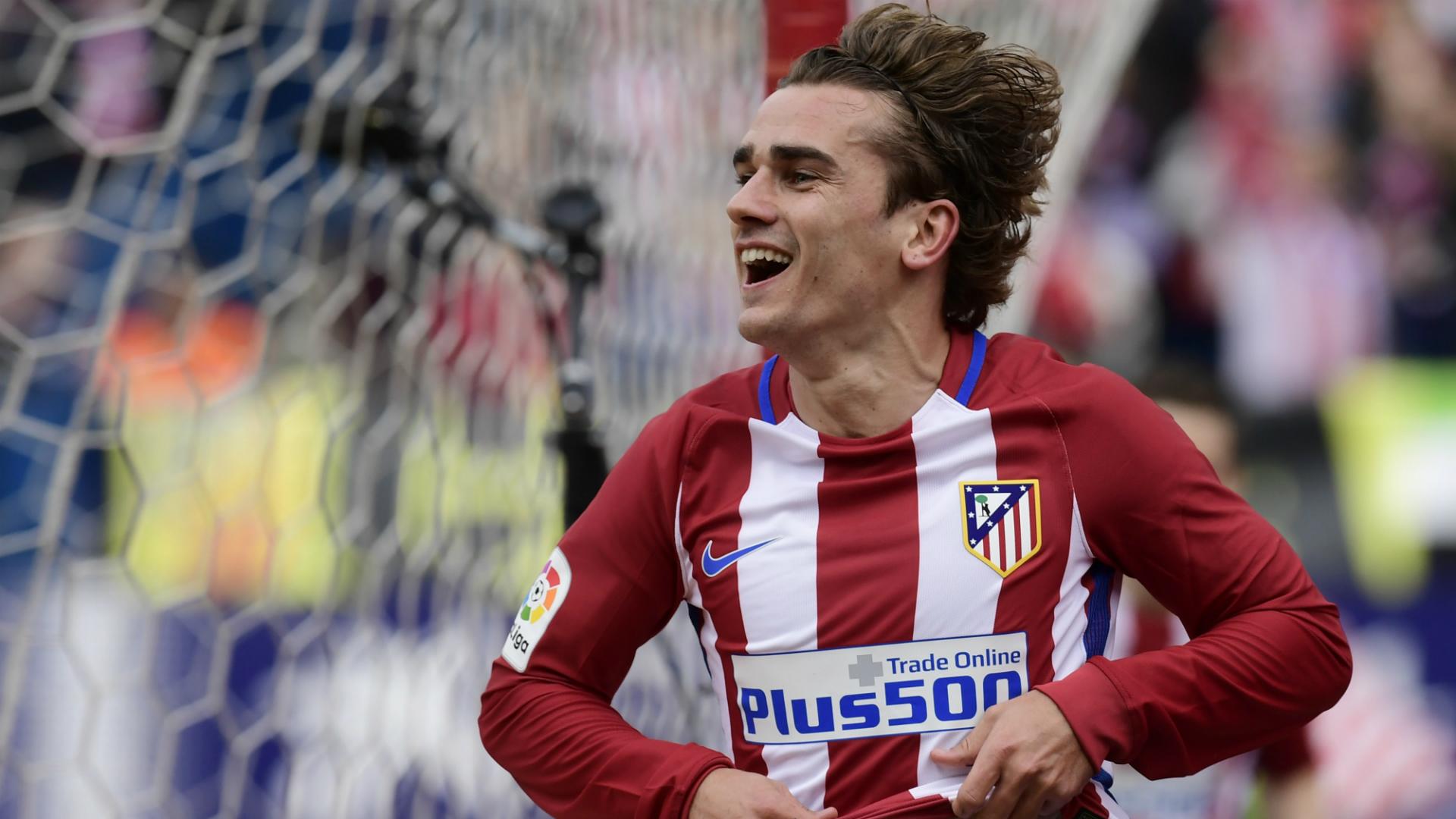 El Atlético le gana al Valencia y recupera la cuarta plaza