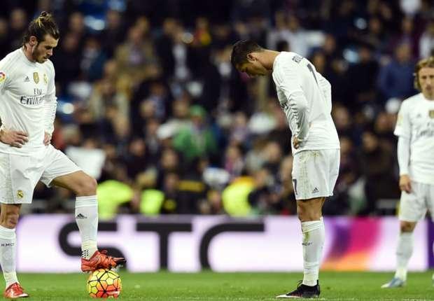 Vijesti iz fudbala Real-madrid-barcelona-la-liga_1t6xf11r5hlt113gz92m6cpiny