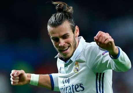 Real, Bale met fin à sa disette