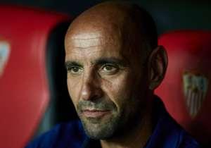 Monchi podría afrontar sus últimos meses como director deportivo del Sevilla si se cumple su deseo de marcharse. Repasamos los 20 mejores fichajes que hizo en sus 16 años en el cargo.