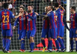 Goal traz alguns números, fatos e curiosidades desta terça-feira (6) de Champions. Confira!