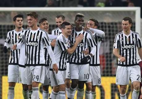Serie A: Previa Jornada 36