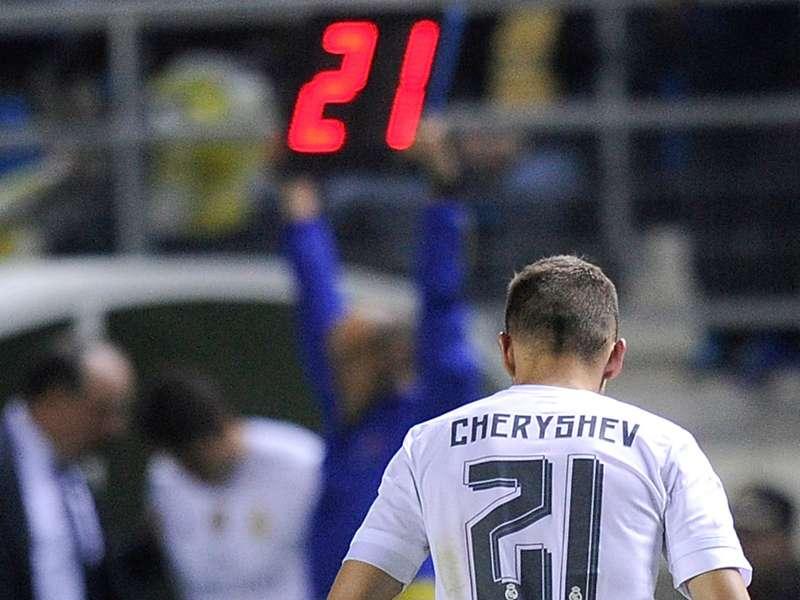 Cadiz 'deeply regret' Madrid Copa del Rey elimination