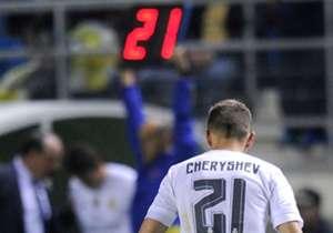En Goal te invitamos a vivir en imágenes los fracasos más grandes de la Copa del Rey... Empezando por la eliminación del Real Madrid por alineación indebida de Denis Cheryshev en Cádiz.