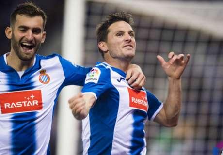 Betting: Alcorcon vs Espanyol