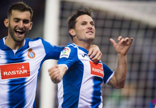Alcorcon v Espanyol Betting: Sanchez Flores' side look a tempting wager