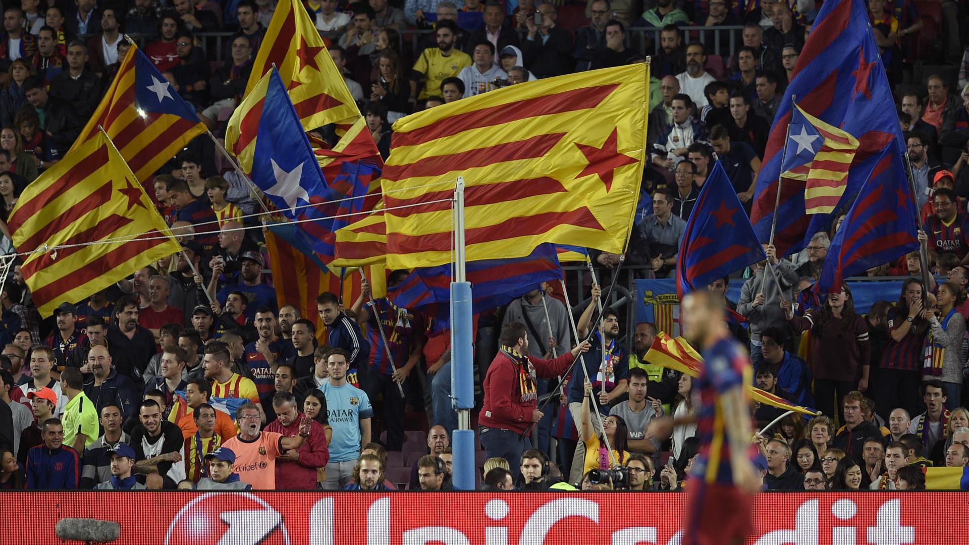 Liga Espanhola pode realizar jogos nos EUA e na China — Jornal