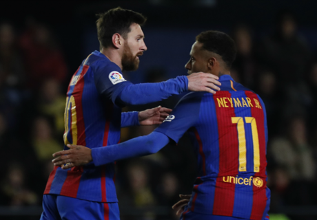 Betting: Eibar vs Barcelona