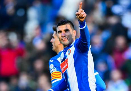Betting: Espanyol vs Real Sociedad